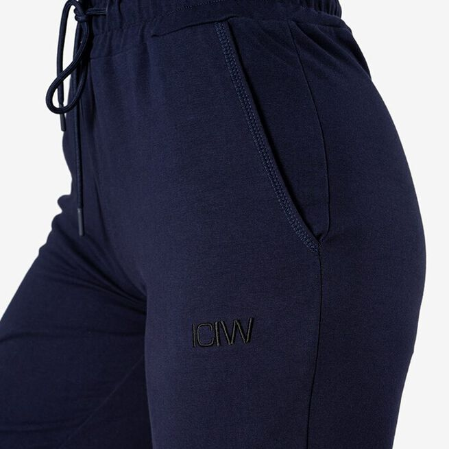Activity Pants, Navy, XS