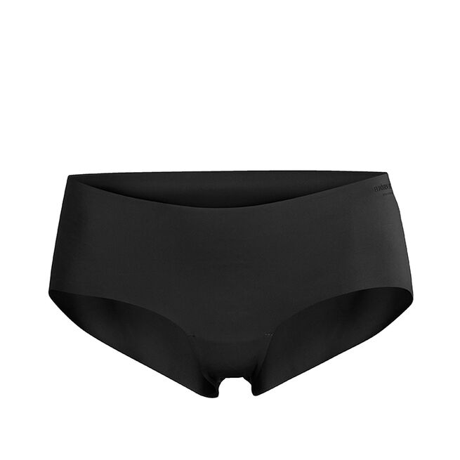 2-Pack Performance Hipster, Multipack, L