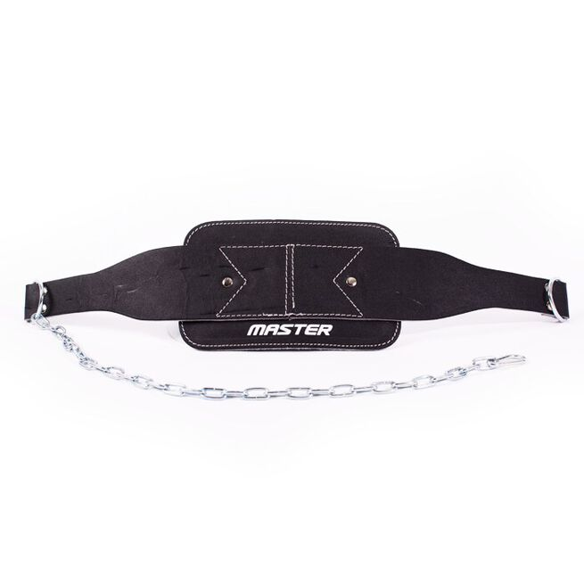 Master Fitness Dipping Belt