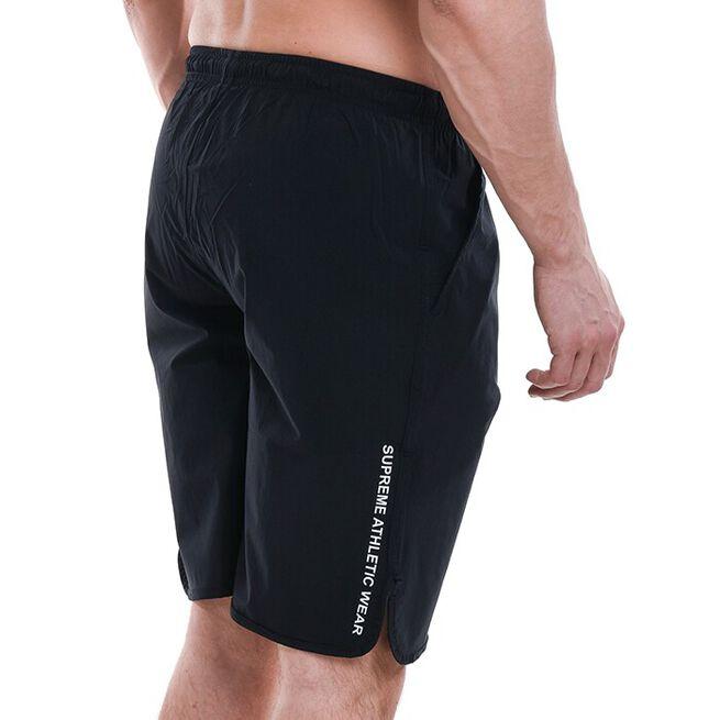 GNTX Strech Shorts, S