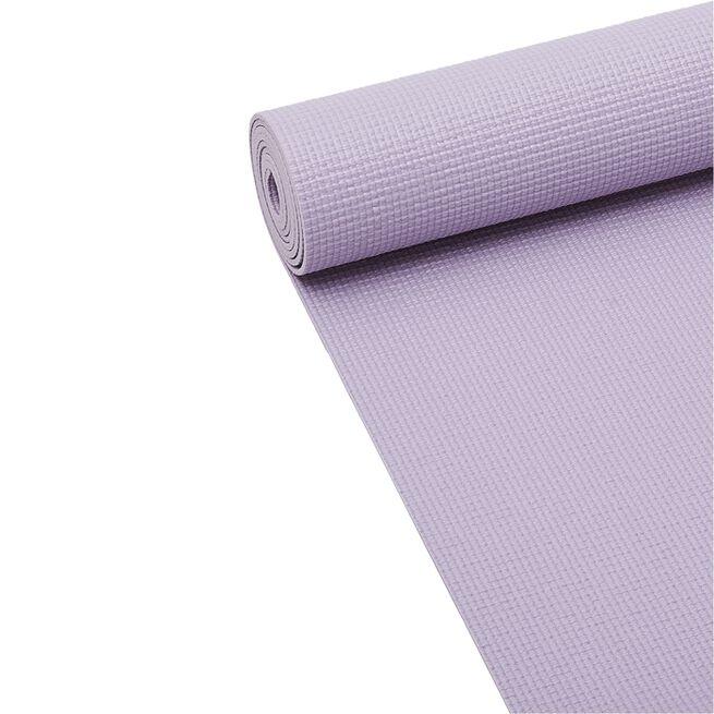 Casall Exercise Mat Balance 3mm, Caring Purple