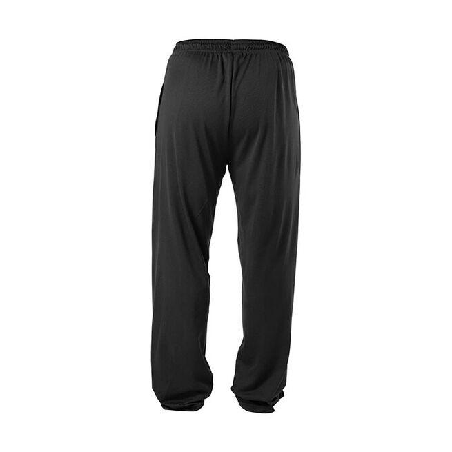 Original Mesh Pants, Grey, L