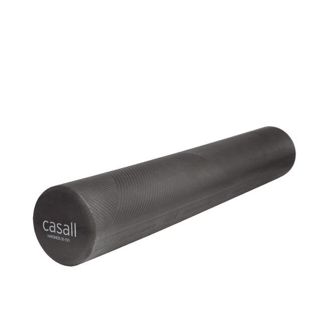 Casall Foam Roll Large, Black