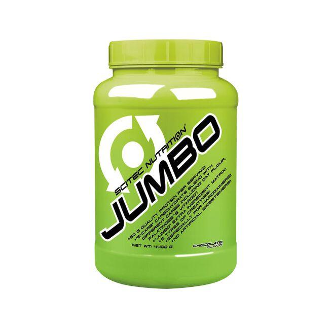Jumbo, 4400 g, Chocolate