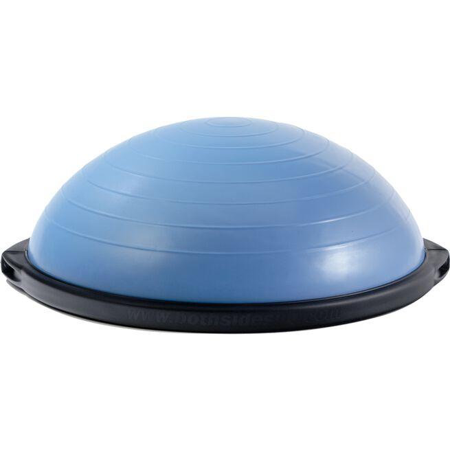 BOSU Ball Balance Trainer, Blue
