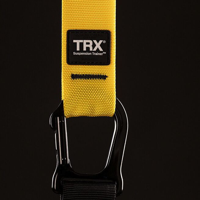 TRX Home2