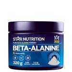 Star nutrition Beta-alanine
