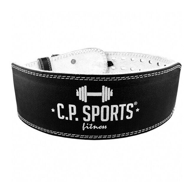 Lifting Belt, Black, L