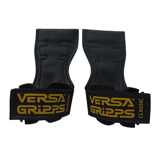 Versa Gripps CLASSIC Authentic, Gold Label, R/L