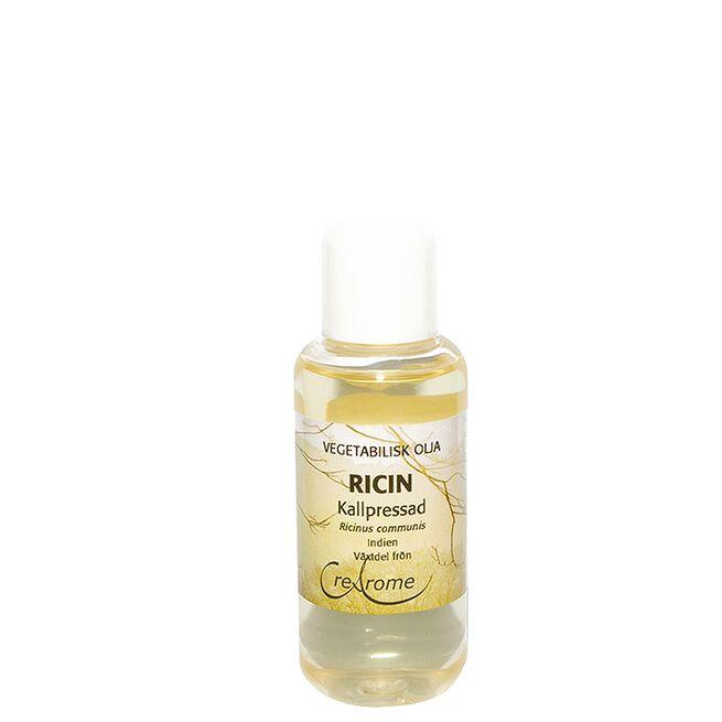 Ricinolie, 100 ml