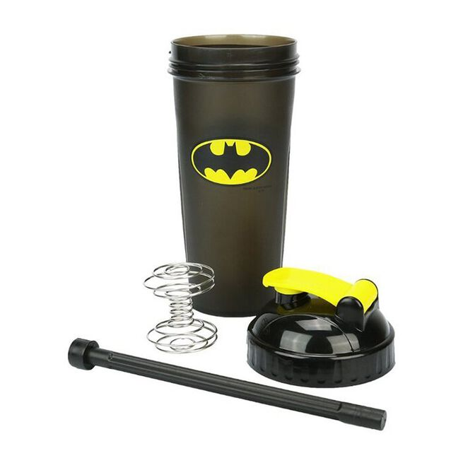 Perfect Shaker, Batman, 800 ml