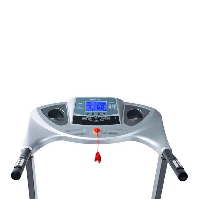 Treadmill TM 3.0