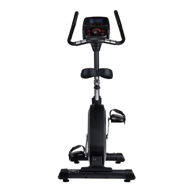 GB 8.0 Exercise bike