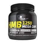 HMB Mega Caps, 300 tabletter