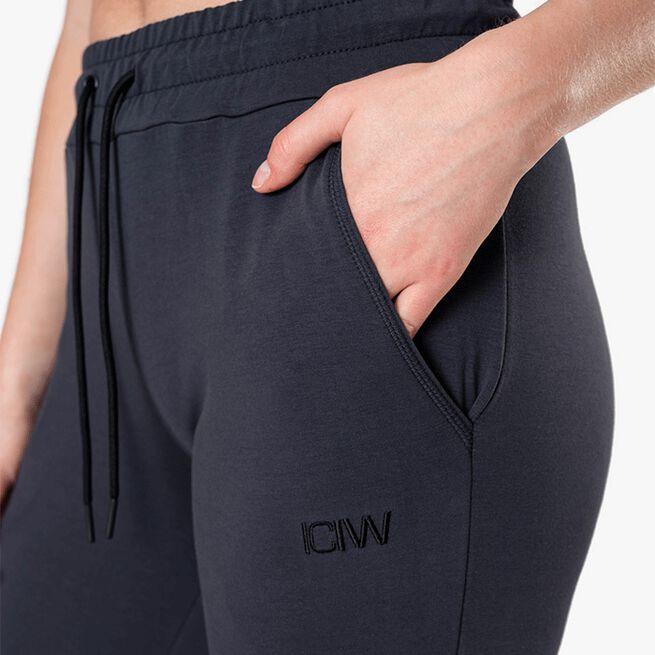 ICIW Activity Pants, Graphite