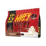 Dual Chamber Mutant Whey, 1,8 kg, Triple Chocolate/Vanilla Ice Cream