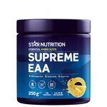 Star Nutrition Supreme EAA pineapple