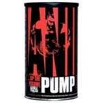 Animal Pump, 30 paks