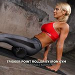Iron Gym Essential Trigger Point Roller