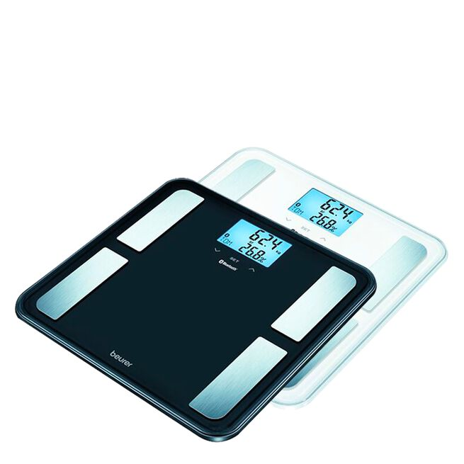 Beurer Diagnostic Scale BF850