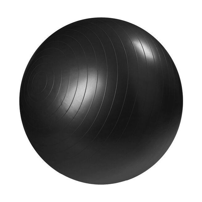 Gymboll 55 cm
