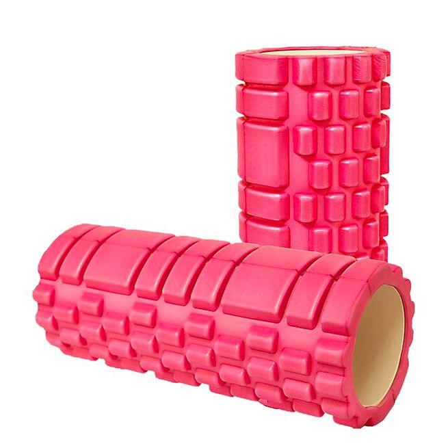 OMPU Gear Triggerroller, Pink