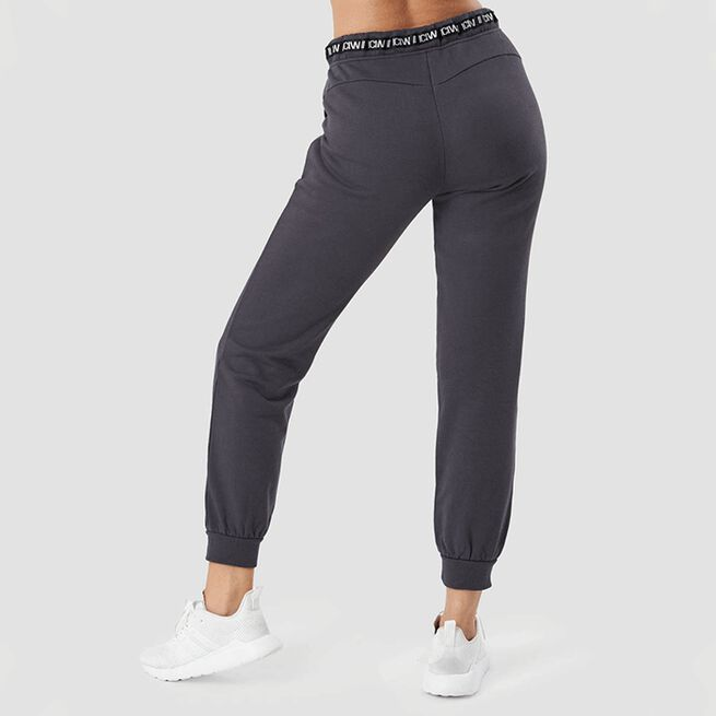 ICIW Chill Out Sweatpants Graphite