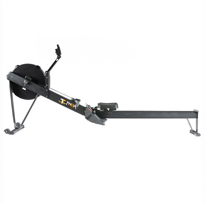 Thor Fitness Air Rower