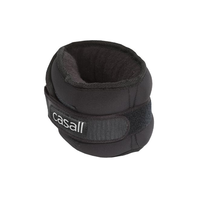 Ankle Weight 1x3kg