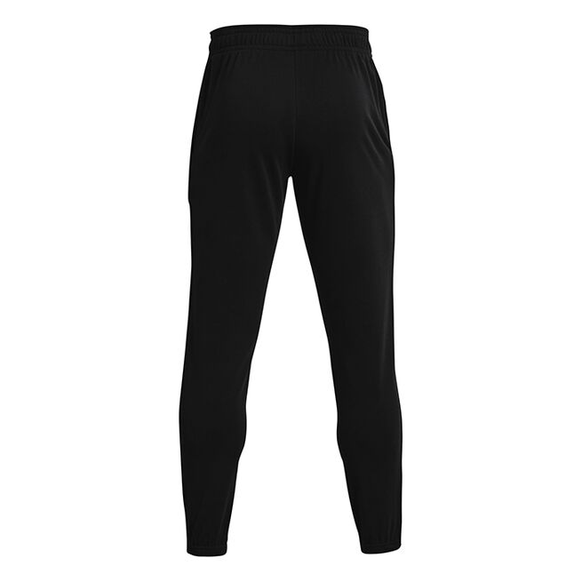 Under Armour Project Rock Terry Pants Black