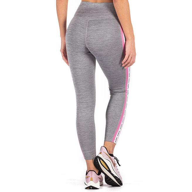 Nike One Crop Tights, Grey, S
