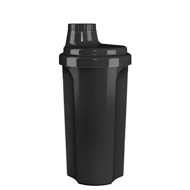 ICIW Shaker, Black