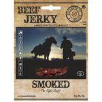 Beef Jerky, 50 g, Original