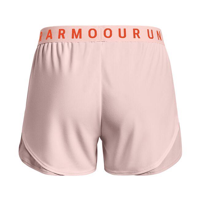 Under Armour Play Up Shorts 3.0 Beta Tint