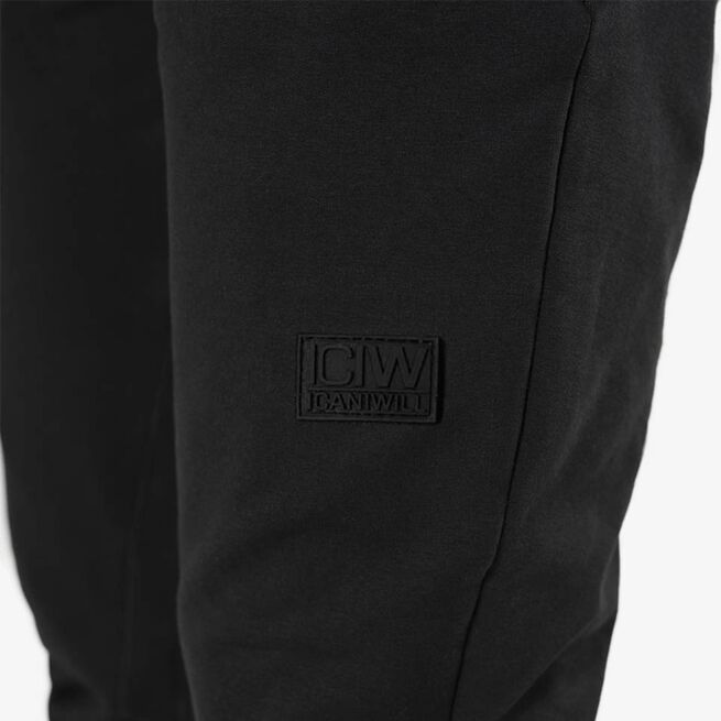 ICIW Activity Pants Black
