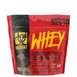 Mutant Whey, 2,27 kg, Triple Chocolate Eruption