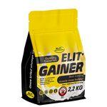 Elit nutrition ELIT GAINER - Lactose free, 2200 g