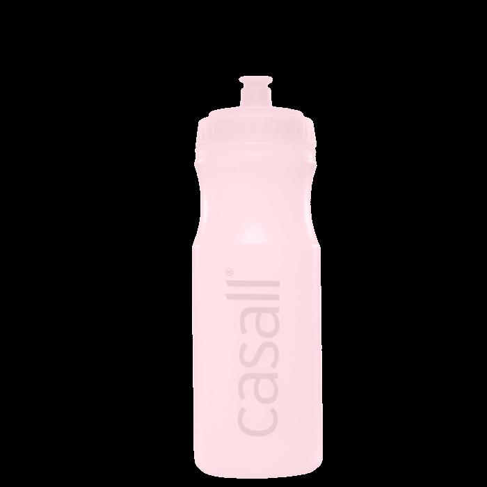 ECO Fitness Bottle 0.7L, Laser Pink